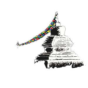 Ju-Leh Adventure logo